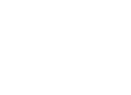 Seven-logo-main