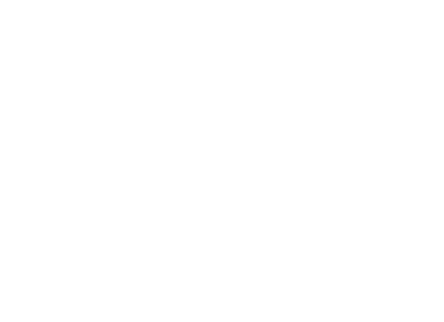 Seven Beckham Tattoos - Edmonton Tattoo Artist